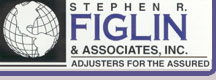 Stephen R. Figlin & Associates